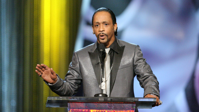 katt-williams-podium