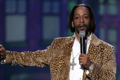 katt-williams-standup