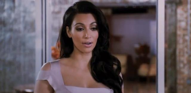 kim-kardashian-confessions