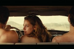 kristen-stewart-on-the-road