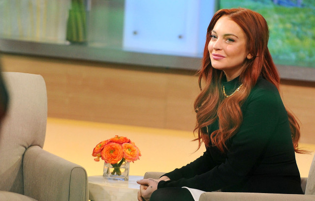 lindsay-lohan-interview