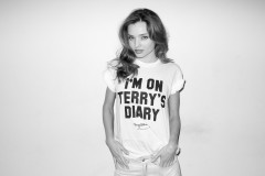 miranda-kerr-terry-richardson