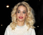 rita-ora-british-fashion