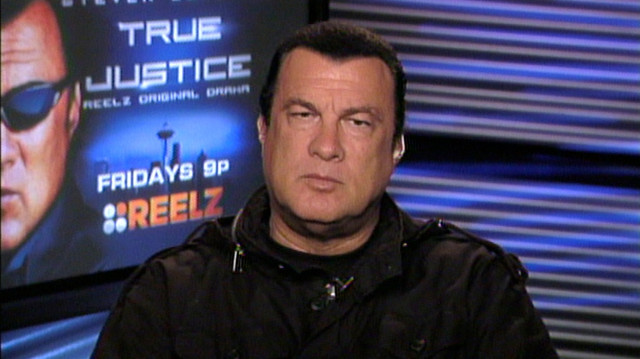 steven-seagal-interview