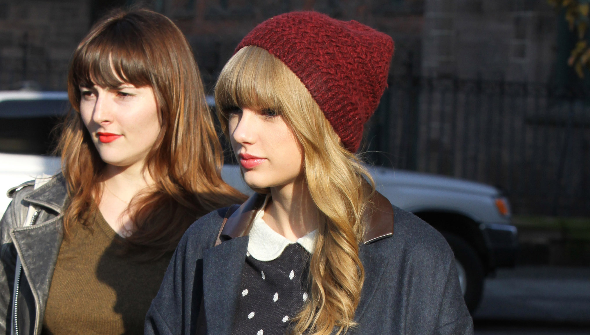 taylor-swift-nyc