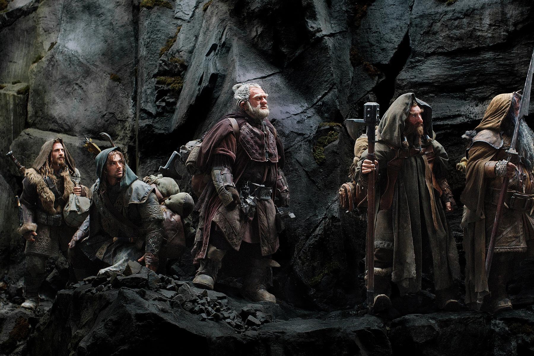 the-hobbit-unexpected