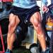 the-rock-legs-zoom