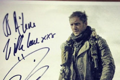 tom-hardy-mad-max