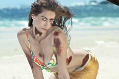 walking-dead-bikini