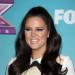 "FOX's ""The X Factor"" Season Finale - Night 1"