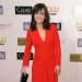 The 18th Annual Critics' Choice Movie Awards - Arrivals