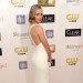 The 18th Annual Critics' Choice Movie Awards - Arrivals
