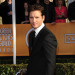 The 19th Annual Screen Actors Guild Awards - Arrivals