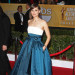 The 19th Annual Screen Actors Guild Awards in LA