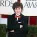More Celebs at The 70th Annual Golden Globe Awards in LA