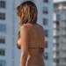 aida-yespica-miami-bikini-03