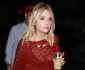 ashley-benson-kitson