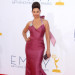 The 64th Primetime Emmy Awards in Los Angeles