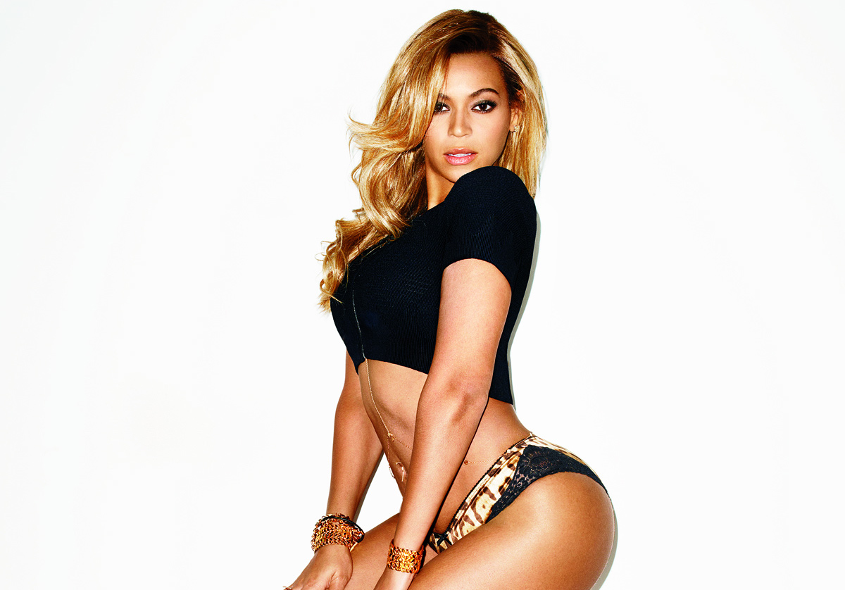 beyonce-terry