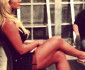brooke-hogan-legs