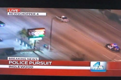 car-chase