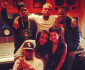 chris-brown-studio