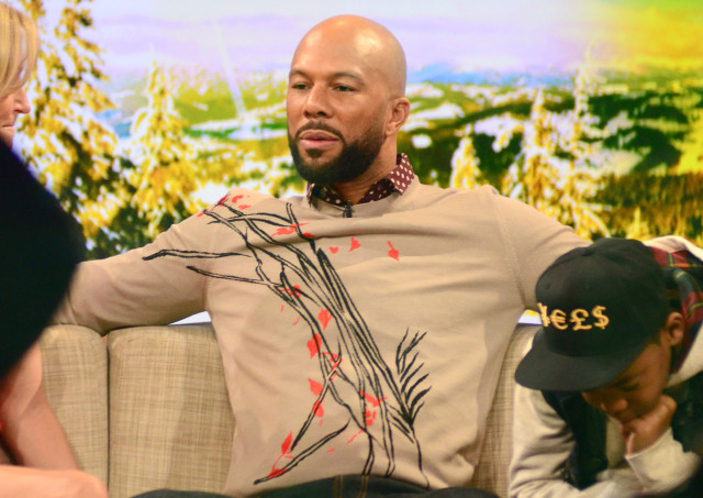 common-gma