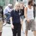 """""""Very Good Girls"""" Films In New York"""