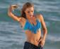 emma-rigby-bikini-plastic