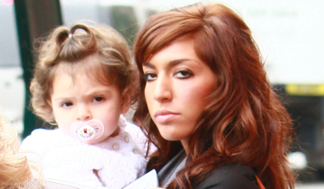 farrah-abraham-daughter