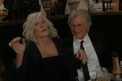 glenn-close-drunk
