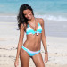 Gracie Carvalho Shows Off Her Bikini Body