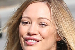 hilary-duff-lip-injected