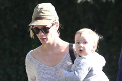january-jones-xander