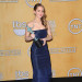 The 19th Annual Screen Actors Guild Awards - Press Room