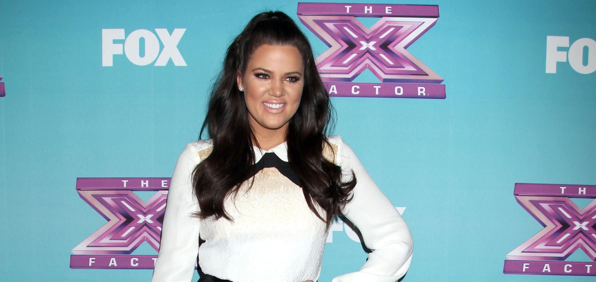 khloe-kardashian-x-factor