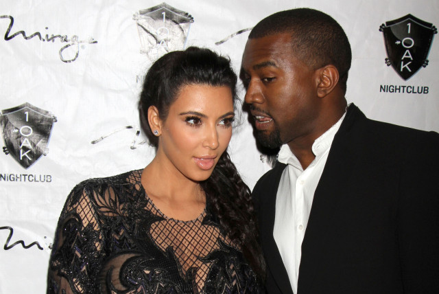 kim-kardashian-nye