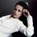Kristen Stewart in V Magazine