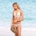 Magdalena Frackowiak Shows Off Her Bikini Body