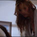Maggie Grace Topless in 'Californication'
