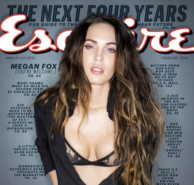 megan-fox-esquire