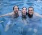 megan-fox-pool