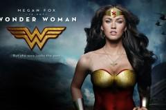 megan-fox-wonder-woman