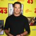 MOVIE 43 Premieres in Hollywood