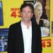 'Movie 43' Los Angeles Premiere