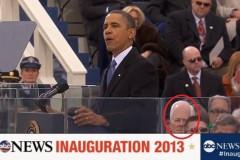 obama-forehead