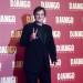 'Django Unchained' Rome Premiere