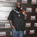 Rick Ross Visits Power 99FM