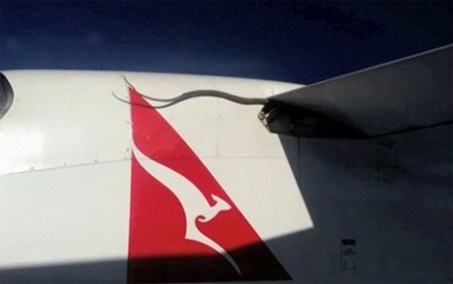 snakes-plane
