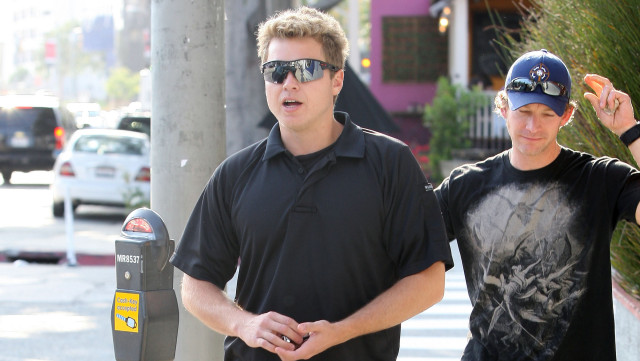 spencer-pratt-la
